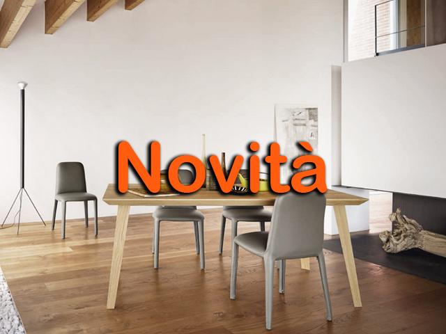 Contract2000 arredamenti mobili e forniture per la casa a for Tacchini mobili san salvatore