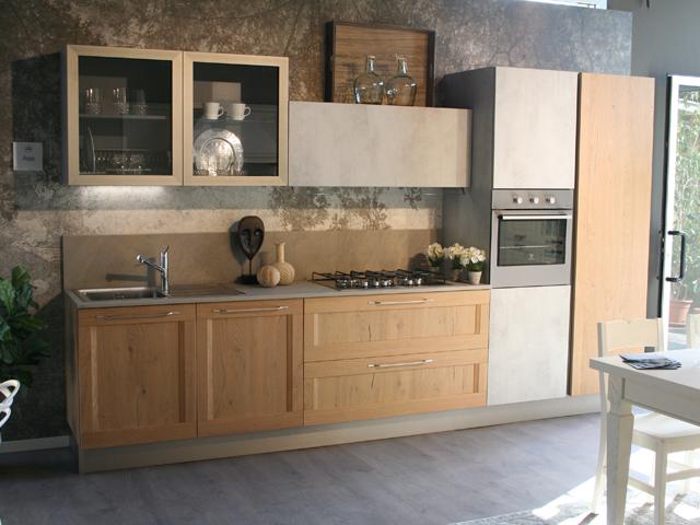 Contract2000 Arredamenti Mobili E Forniture Per La Casa A Rapallo Carasco San Salvatore Di Cogorno