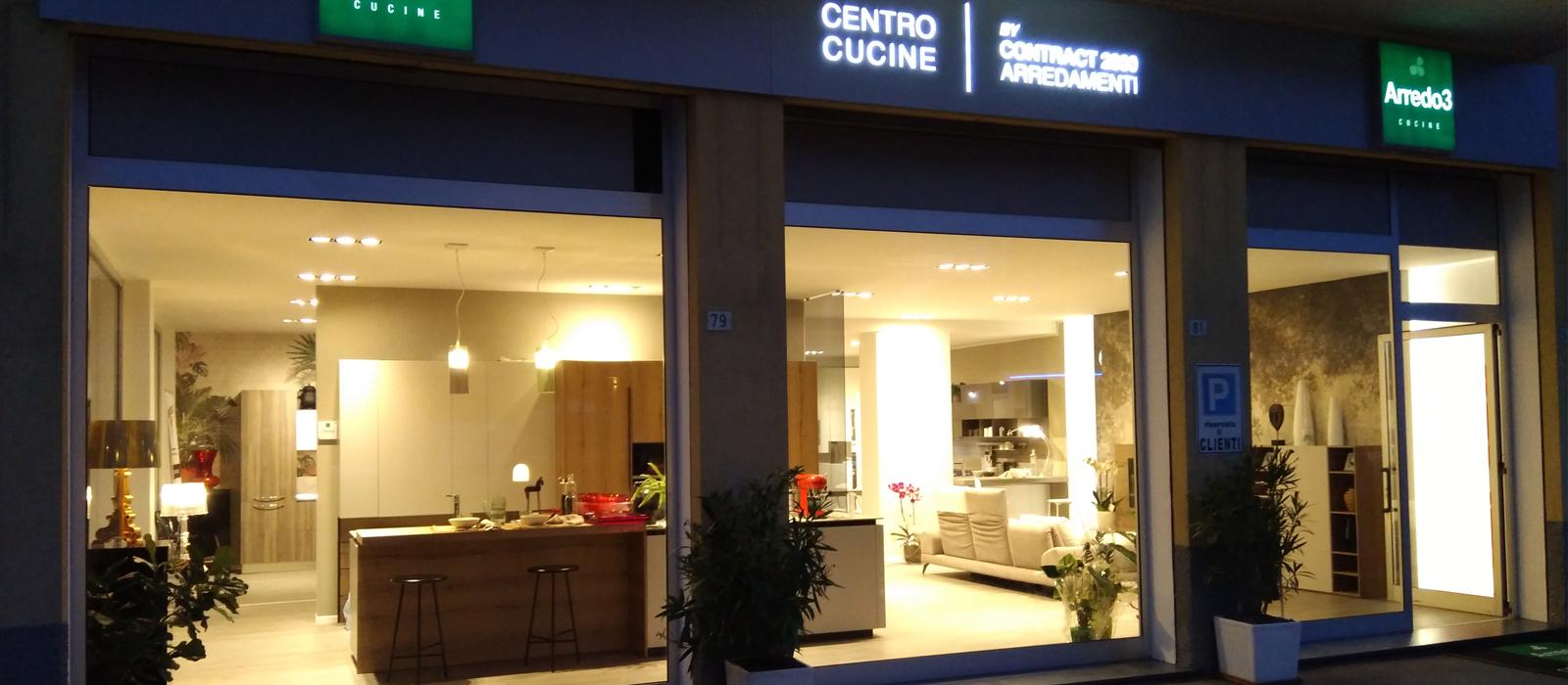 Contract2000 arredamenti mobili e forniture per la casa a for 2000 arredamenti
