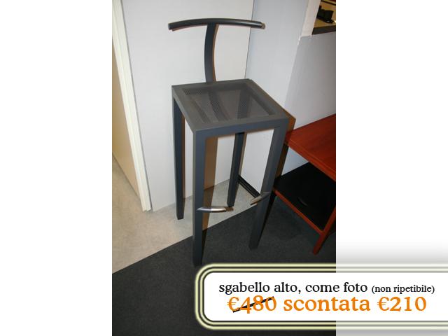 Contract2000 arredamenti mobili e forniture per la casa a for Primo arredamenti